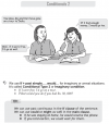 Grade 9 Grammar Lesson 29 Conditionals 2