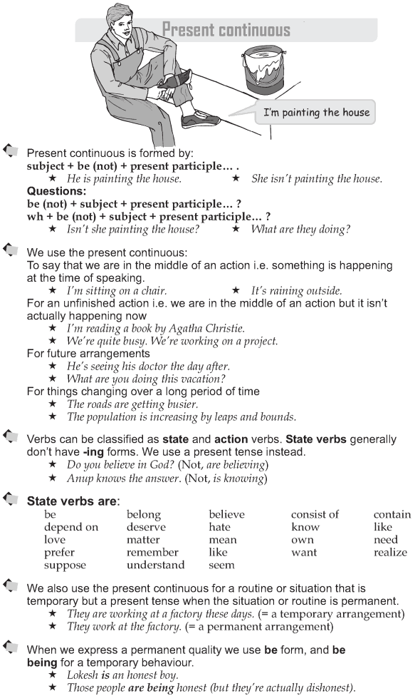 additionally  additionally Future Tense Worksheets For Grade 1 Verb Tenses Worksheet Free Kids furthermore Grade 9 Grammar Lesson 5 Present simple   Grammar   Pinterest together with Tenses Of Verbs Worksheets For Grade 5 Worksheet Forms 1 Verb additionally Verbs Tense Exercises Verb Answer English Grammar Tenses Worksheets likewise  in addition 182 FREE Phrasal Verbs Worksheets likewise grade 9 grammar worksheets additionally  moreover Verbs Worksheets   Verb Tenses Worksheets additionally Grammar » Grade 9 Grammar Lesson 4 Present continuous also  further About This Worksheet Those Irregular Verbs Regular And Grade 9 in addition  as well free printable worksheets on verb tenses – mondialdirect info. on tenses worksheets for grade 9