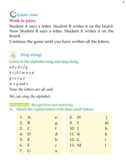 1st Grade Grammar The Alphabet Capital and Small Letters (2).jpg