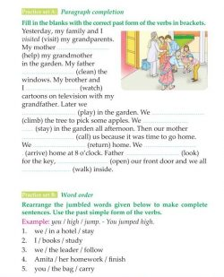 3rd Grade Grammar Past Simple Regular Verbs (4).jpg