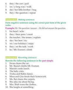 3rd Grade Grammar Past Simple Regular Verbs (5).jpg