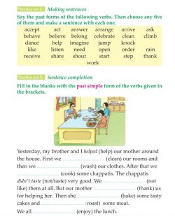 3rd Grade Grammar Past Simple Regular Verbs (6).jpg