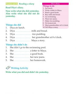 3rd Grade Grammar Past Simple Irregular Verbs (5).jpg