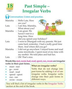 3rd Grade Grammar Past Simple Irregular Verbs.jpg