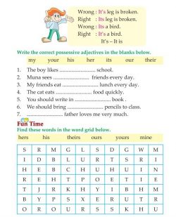 3rd Grade Grammar Possessives (2).jpg