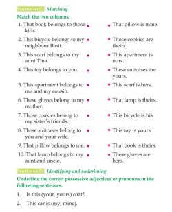 3rd Grade Grammar Possessives (6).jpg