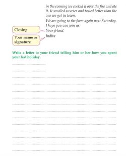 3rd Grade Grammar Composition Writing (7).jpg