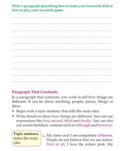 3rd Grade Grammar Composition Writing (9).jpg
