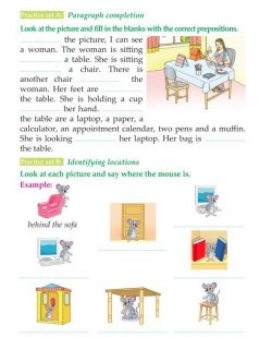 3rd Grade Grammar Prepositions of Place (4).jpg