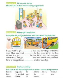 3rd Grade Grammar Prepositions of Place (5).jpg