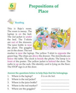 3rd Grade Grammar Prepositions of Place.jpg