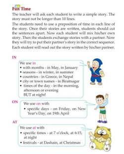 3rd Grade Grammar Prepositions of Time (2).jpg