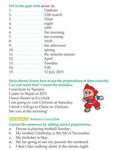 3rd Grade Grammar Prepositions of Time (3).jpg
