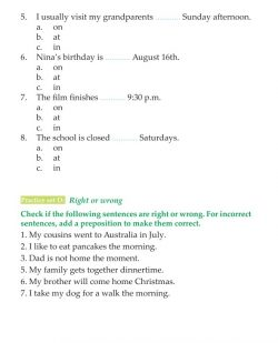 3rd Grade Grammar Prepositions of Time (5).jpg