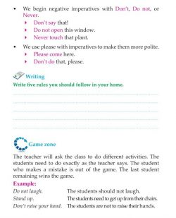 3rd Grade Grammar Imperatives (2).jpg