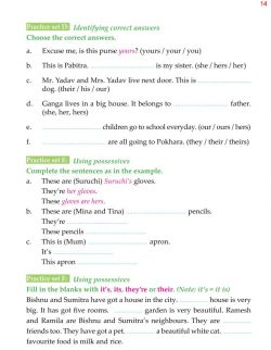 4th Grade Grammar Unit 2 Possessives 4.jpg