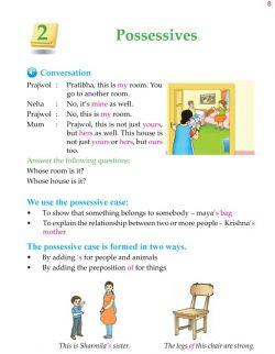 4th Grade Grammar Unit 2 Possessives 6.jpg