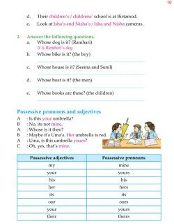 4th Grade Grammar Unit 2 Possessives 8.jpg