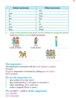 4th Grade Grammar Unit 3 Object Pronouns and Imperatives 2.jpg