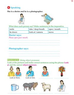 4th Grade Grammar Unit 3 Object Pronouns and Imperatives 3.jpg