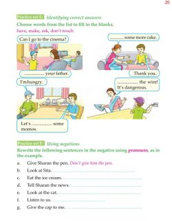 4th Grade Grammar Unit 3 Object Pronouns and Imperatives 5.jpg