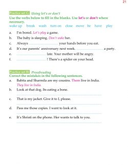4th Grade Grammar Unit 3 Object Pronouns and Imperatives 6.jpg