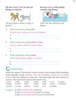 4th Grade Grammar Unit 4 Relative Pronouns 2.jpg