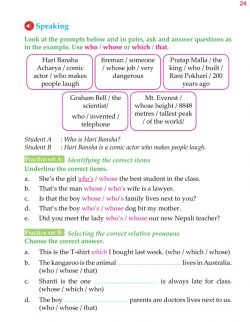 4th Grade Grammar Unit 4 Relative Pronouns 3.jpg