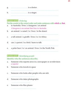 4th Grade Grammar Unit 4 Relative Pronouns 5.jpg