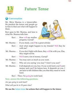 4th Grade Grammar Unit 13 Future Tense 1.jpg