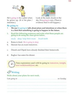 4th Grade Grammar Unit 13 Future Tense 2.jpg