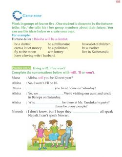 4th Grade Grammar Unit 13 Future Tense 4.jpg