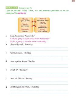 4th Grade Grammar Unit 13 Future Tense 5.jpg