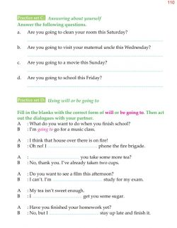 4th Grade Grammar Unit 13 Future Tense 6.jpg