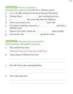 4th Grade Grammar Unit 13 Future Tense 7.jpg