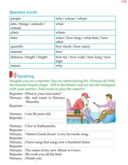 4th Grade Grammar Unit 14 Questions - Question Words and Question Tags 4.jpg