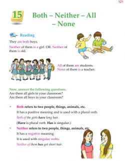 4th Grade Grammar Unit 15 Both - Neither - All - None 1.jpg