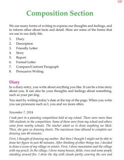4th Grade Grammar Unit 17 Composition Writing 1.jpg