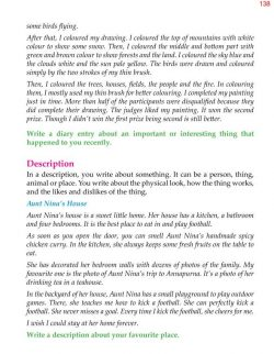 4th Grade Grammar Unit 17 Composition Writing 2.jpg