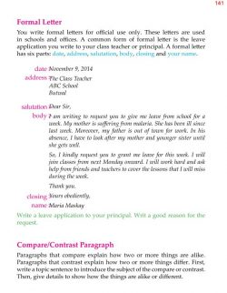 4th Grade Grammar Unit 17 Composition Writing 5.jpg