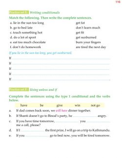 5th Grade Grammar Conditionals 8.jpg