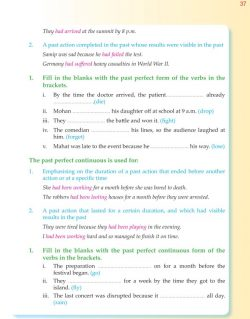 6th Grade Grammar Tenses 13.jpg
