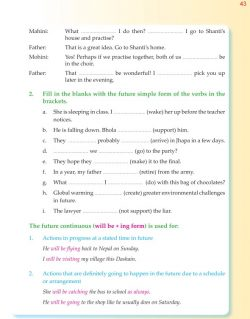 6th Grade Grammar Tenses 19.jpg