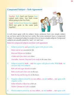 6th Grade Grammar Subject Verb Agreement 5.jpg