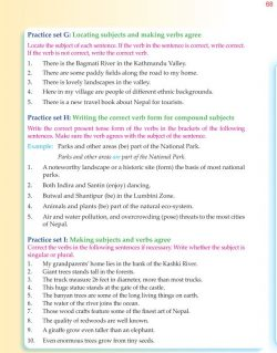 6th Grade Grammar Subject Verb Agreement 9.jpg